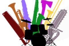 logo-platband