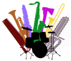logo platband